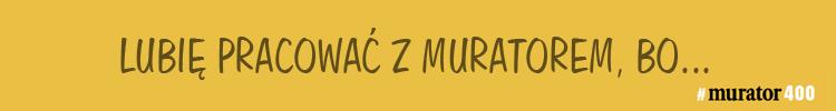 http://murator.pl/aktualnosci/wkrec-sie-w-muratora-murator400_3727.html#utm_source=ZPR&utm_medium=Newslettery&utm_campaign=MURATOR400