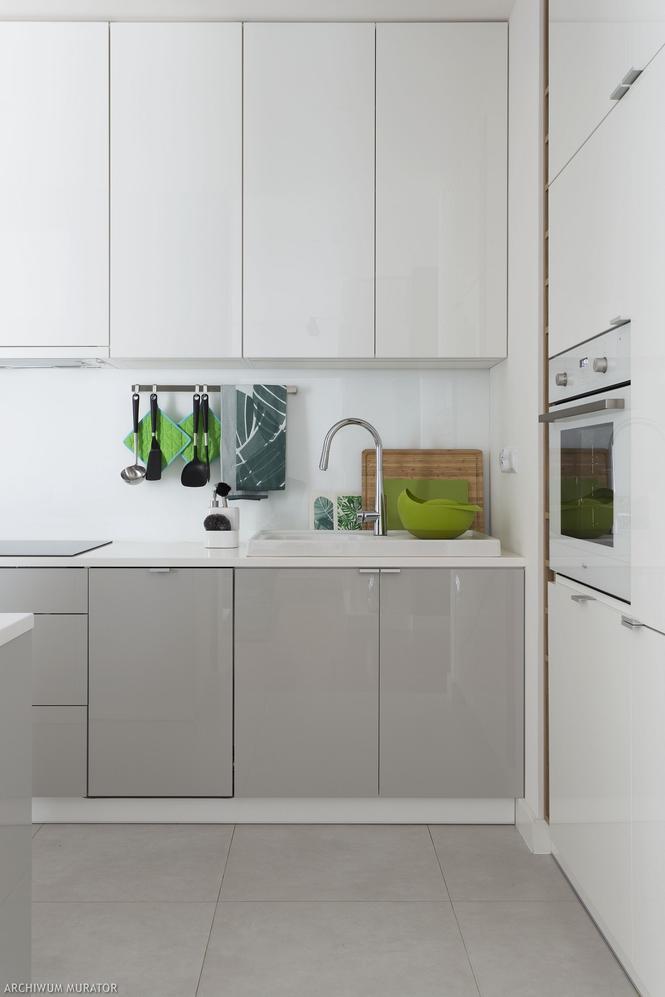pomys� na pod�ogę w kuchni materia�y wyko�czeniowe od