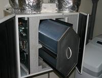 Rekuperacja, czyli odzysk ciepła z wentylacji