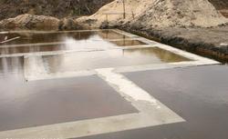 Jak chronić ściany fundamentowe przed wodą gruntową?