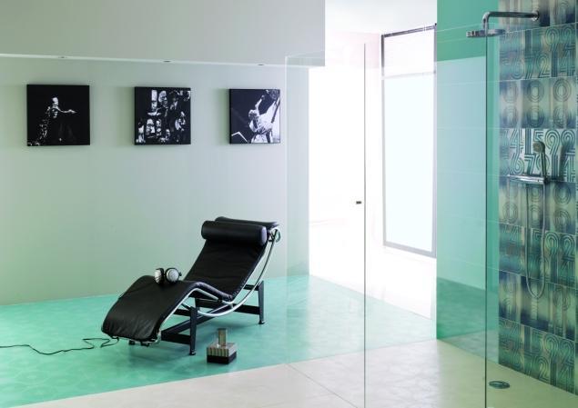 Nowoczesna łazienka, czy stylowy salon kąpielowy? Radzimy, jak urządzić łazienkę