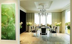 Gorące piękności. 12 dekoracyjnych grzejników do łazienki i salonu