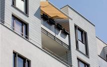 Jak bezpiecznie kupić mieszkanie na rynku wtórnym KROK PO KROKU?