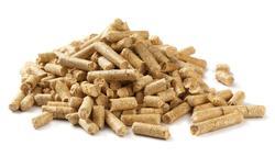 Piec na pellet - jaki kocioł kupić do ogrzewania domu