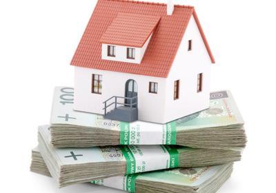 Zwrot VAT za materiały budowlane - wszystko o wnioskach