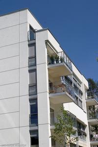 Zwrot bonifikaty na zakup mieszkania