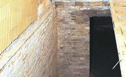 Nowe schody na poddasze. Jak zaplanować i wykonać otwór w stropie na schody?