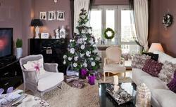 Boże Narodzenie. Jak udekorować i ozdobić dom na święta Bożego Narodzenia?