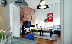 Multiroom audio w domu inteligentnym. Jak zintegrować nagłośnienie domu z domową automatyką