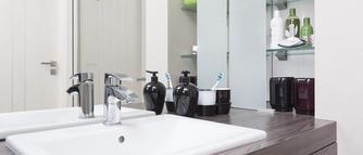 Pomysł na aranżację nowoczesnej łazienki w stylu minimalistycznym – na co zwrócić uwagę?