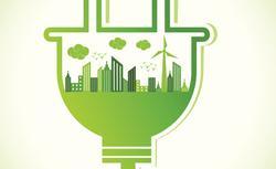 Zużycie energii elektrycznej. Czy wiesz, co pochłania najwięcej energii w domu?