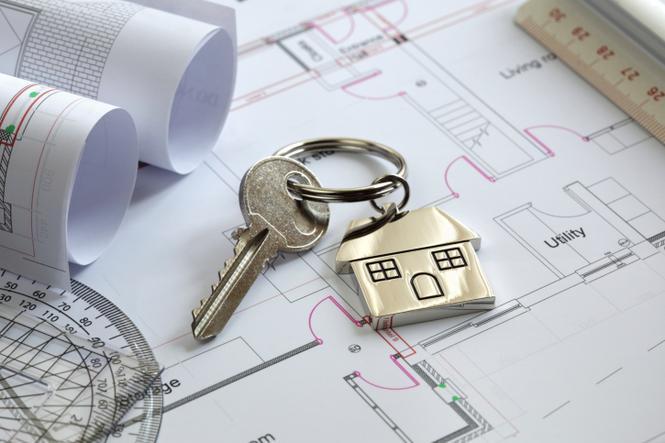 Odbiór mieszkania od dwelopera - krok po kroku