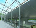 Pianka poliuretanowa – materiał termoizolacyjny przyjazny środowisku