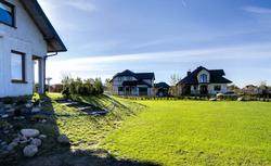 Ekologiczne sposoby ogrzewania domu: czy warto zainwestować w pompę ciepła?