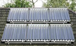 Panele słoneczne – koszt eksploatacji. Czy opłaca się je montować?