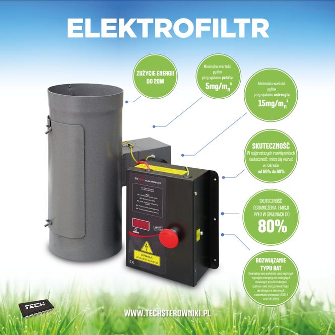 Elektrofiltr