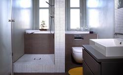 Wanna czy kabina prysznicowa, wygoda czy funkcjonalność? Co ważniejsze...