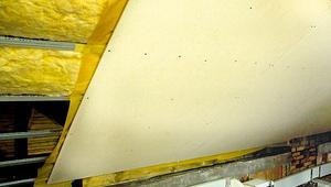 Ocieplenie poddasza - sposoby i materiały do ocieplenia dachu