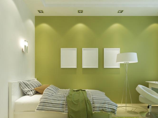 nowe inspiruj ce kolory do pokoju dziecka dob r kolorystyczny farb mebli i dodatk w str 3. Black Bedroom Furniture Sets. Home Design Ideas