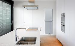 Grzejniki dekoracyjne  - funkcjonalny i efektowny element aranżacji wnętrza. Zobacz GALERIĘ