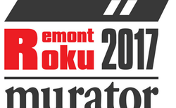 Regulamin Remont Roku 2017