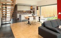 Pielęgnacja i mycie podłogi. Jak czyścić podłogi drewniane, wykładziny, płytki podłogowe?