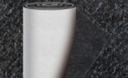 Pianka poliuretanowa to najlepszy termoizolator domu? Poradnik