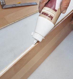Panele tapicerowane jak zrobic