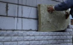 Dom murowany z silikatów? Silikaty: to warto wiedzieć, zanim zaczniesz budowę domu