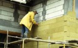 Dla energooszczędności - nowe przepisy budowlane