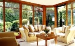 Jaka instalacja wentylacyjna zapewnia dobrą wymianę powietrza?
