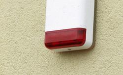 Montujemy instalacje alarmowe bezprzewodowe