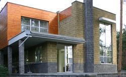 Dach płaski, kolebkowy czy pulpitowy?