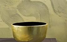 Tynk dekoracyjny: jak efektownie wykończyć ściany. Tynki dekoracyjne - rodzaje, wykonanie
