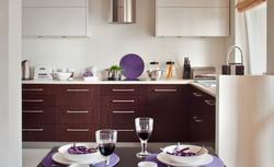 Projektowanie kuchni. Dobre miejsce na stół i kuchenne sprzęty