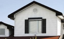 Wentylacja z odzyskiem ciepła - podstawowe elementy instalacji wentylacyjnej