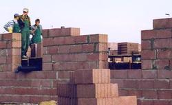 Zaprawa ciepłochronna. Zaprawa murarska, która poprawi izolacyność termiczną ścian?