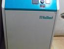 Czy zasobniik ciepłej wody Vailllant może działać z kotłem innego producenta?